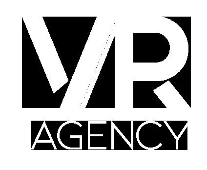 VR-AGENCY